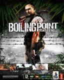 Boiling Point Cesta do pekel