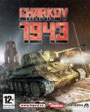 Charkov 1943