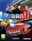 Kobra 11 Crash Time 2