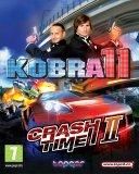 Kobra 11 Crash Time 2