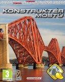 Konstruktér mostů