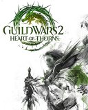 Guild Wars 2 Heart of Thorns Digital Deluxe