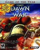 Warhammer 40,000 Dawn of War GOTY