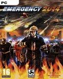 Emergency 2014
