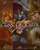 Guns of Icarus Collectors Edition