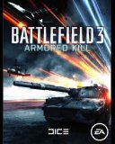 Battlefield 3 Armored Kill