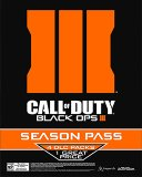 Call of Duty Black Ops III Season Pass