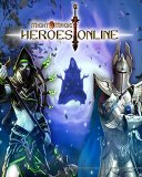 Might and Magic Heroes Online Angel Starter Pack