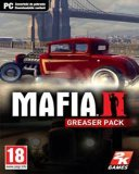 Mafia 2 DLC Pack Greaser