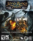 The Lord of the Rings Online Samwise Gamgees Starter Pack