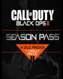 Call of Duty Black Ops 2 Season Pass