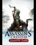 Assassins Creed 3 Season Pass Steam