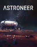 ASTRONEER