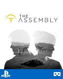 The Assembly VR