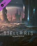 Stellaris Plantoids