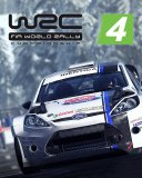 World Rally Championship 4 | WRC 4