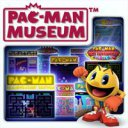 PAC-MAN Museum Ms. PAC-MAN