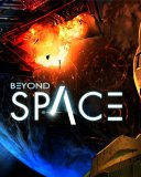Beyond Space