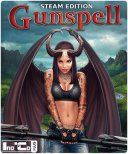 Gunspell Steam Edition