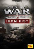 Men of War Assault Squad 2 Iron Fist