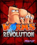 Worms Revolution Medieval Tales