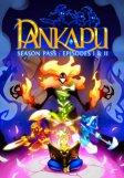 Pankapu Episodes 1 & 2