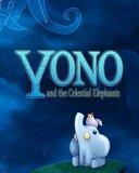 Yono and the Celestial Elephants
