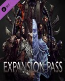 Middle-earth Shadow of War Expansion Pass