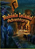 Robins Island Adventure