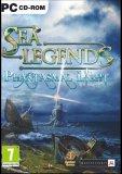 Sea Legends Phantasmal Light