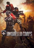 Umbrella Corps / Biohazard Umbrella Corps