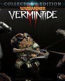 Warhammer Vermintide 2 Collectors Edition