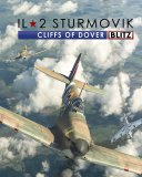 IL-2 Sturmovik Cliffs of Dover Blitz Edition