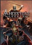 Ancestors Legacy Bundle