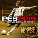 Pro Evolution Soccer 2019 Legend Edition | PES 2019