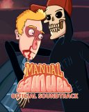 Manual Samuel Official Soundtrack