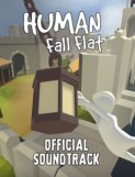 Human: Fall Flat Official Soundtrack