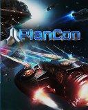 Plancon Space Conflict