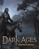 Strategy and Tactics Dark Ages