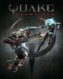 Quake Champions Champions Pack