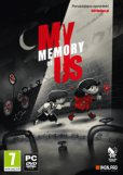 My Memory of Us Collectors Edtion