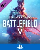 Battlefield V Deluxe Upgrade