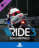Ride 3 Season Pass