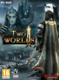 Two Worlds II Velvet Edition