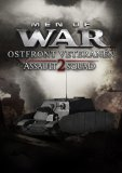 Men of War Assault Squad 2 Ostfront Veteranen