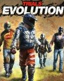 Trials Evolution DLC Pack