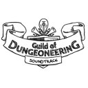 Guild of Dungeoneering Soundtrack