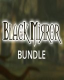 Black Mirror Bundle