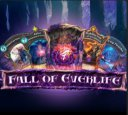 Faeria Fall of Everlife