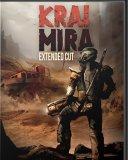 Krai Mira Extended Cut